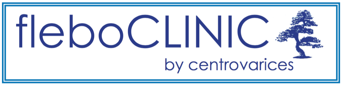 FleboClinic by Centrovarices