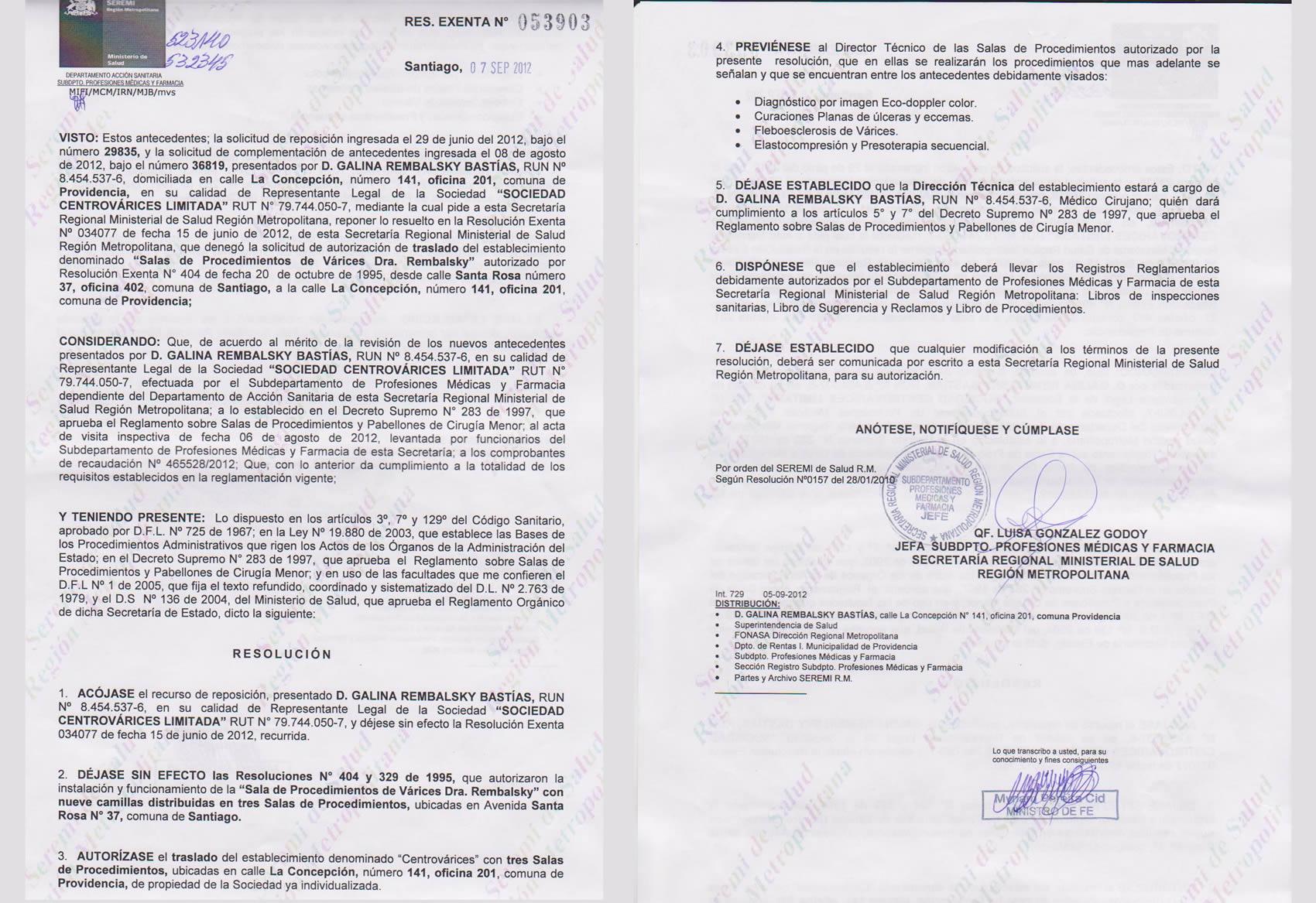 DOCUMENTO_DEL_SEREMI_RESOLUCION
