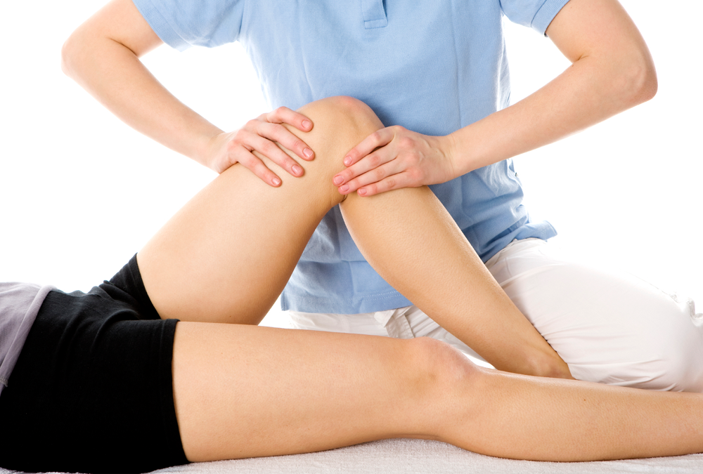 sport-physiotherapy